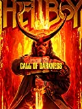 Hellboy - Call of Darkness [dt./OV]
