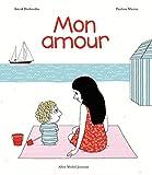 Mon amour - Format Kindle - 6,99 €