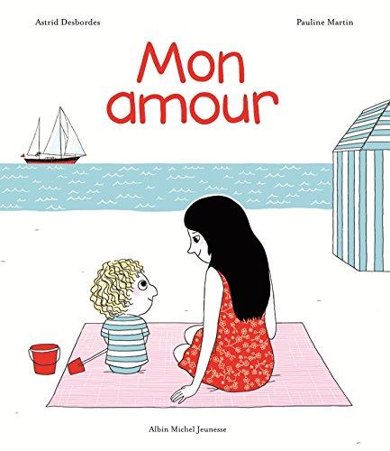 Jeux Montessori et activités Montessori 3