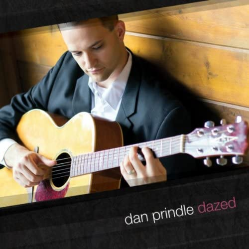 Dan Prindle