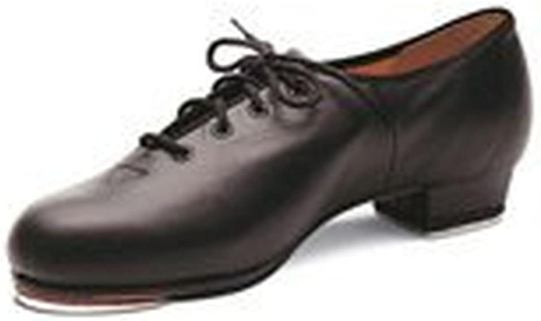 301 bloch Armatur Damen Leder schwarz Schuhe techno Wasserhähne (us 11), (uk 8)  | Elegante und robuste Verpackung