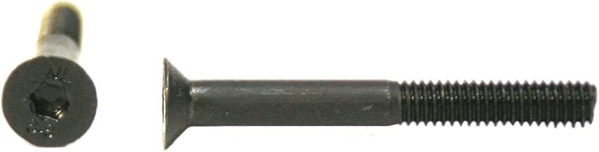 Silverline 918521 Kardangelenk 1//2 Zoll