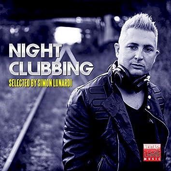 Night Clubbing (Selected By Simon Lunardi)