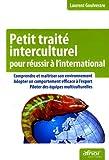Petit traité interculturel pour réussir à l'international