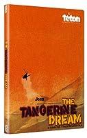 The Tangerine Dream DVD