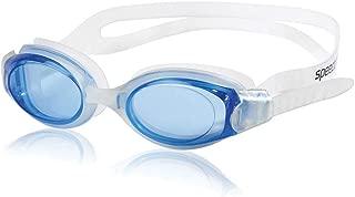 Speedo Hydrosity Swim Goggle