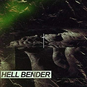 Hell Bender (feat. Ele666)