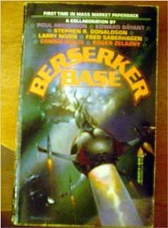 Berserker Base