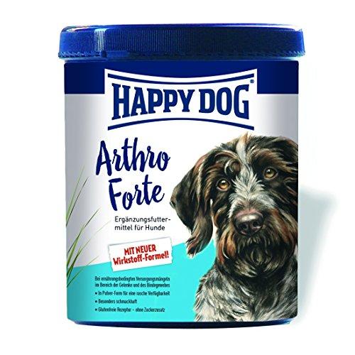 Happy Dog ArthroForte, 1er Pack (1 x 700 g)