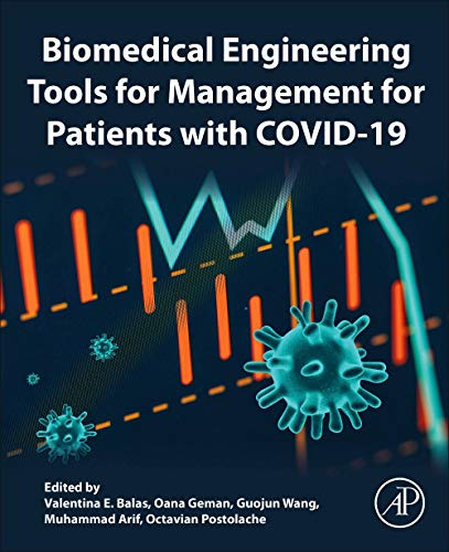 Biomedical Engineering Tools for Management for Patients with COVID-19