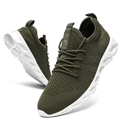 Zapatillas Tenis Nike Mujer Ofertas Marca Damyuan