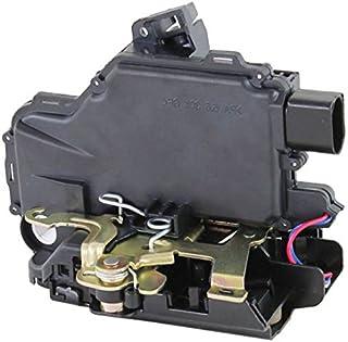 comprar comparacion TarosTrade 60-0136-R-86159 Cerradura Electrica Delantera Lado Derecha