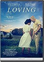Loving / [DVD]