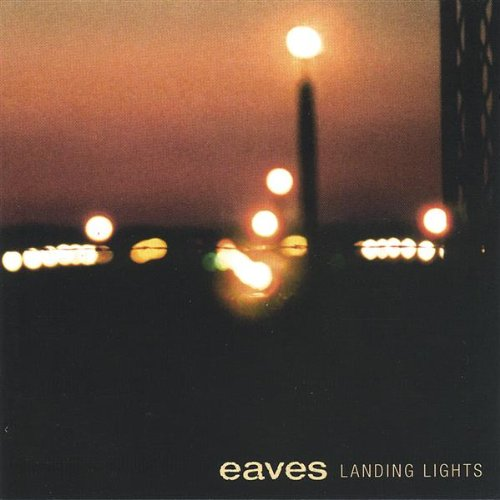 Landing Lights by The Eaves on Amazon Music - Amazon com