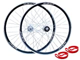 Single Speed Bikes Review and Comparison
