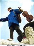 北京ヴァイオリン 特別プレミアム版 DVD