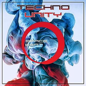 Techno Unity