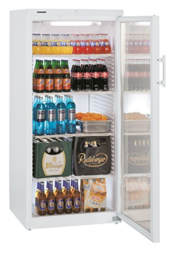 Liebherr FK 5442-20 001 Flaschen-Kühlschrank