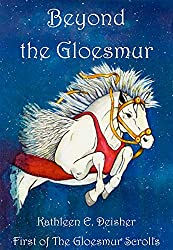 Beyond the Gloesmur for Kindle.