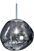 Best blown glass pendant lamp Reviews