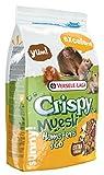 Versele-laga A-17680 Crispy Muesli Hámster - 1 kg