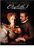 Elizabeth I (DVD, 2006, 2-Disc Set) New Unopened