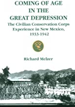 Best the great depression in new mexico Reviews