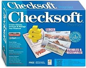 business checks printing software