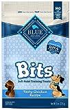 Blue Buffalo BLUE Bits Natural Soft-Moist Training Dog Treats Chicken Recipe 9-oz bag