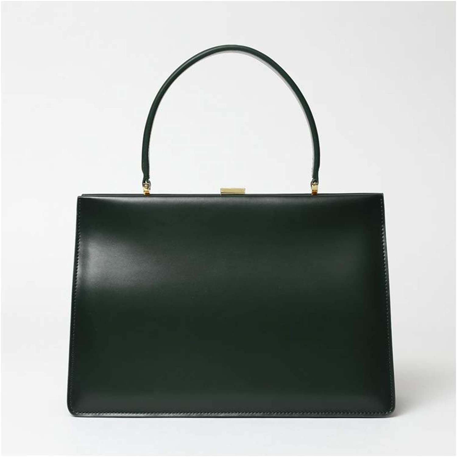 ASHIJIN Ms. Street Style Vintage Handbags Ms. New Personality Handbags
