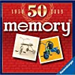 Zeitreise memory 1959 - 2009 (21959)