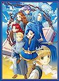 TVアニメ「本好きの下剋上 司書になるためには手段を選んでいられ...[Blu-ray/ブルーレイ]