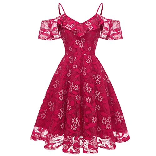 Vestido De Novia Corte Clásico