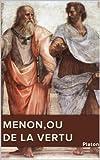Menon - Format Kindle - 2,10 €