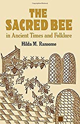 Bees In The Bible