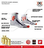 Zoom IMG-1 x socks marathon energy calzini