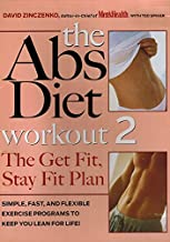 The Abs Diet Workout 2