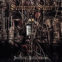 Best schwarz stein cd Reviews