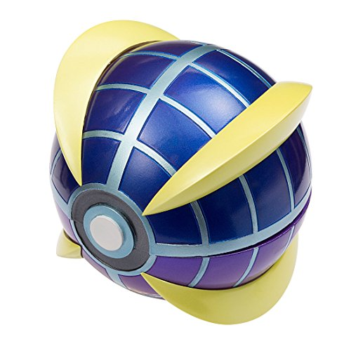 Pokemon Monster Collection Moncolle Poke Ball Ultra Ball