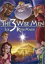 Best the three wise men movie Reviews