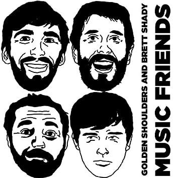 Music Friends