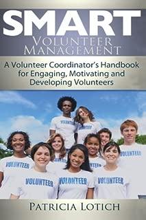 smart volunteer
