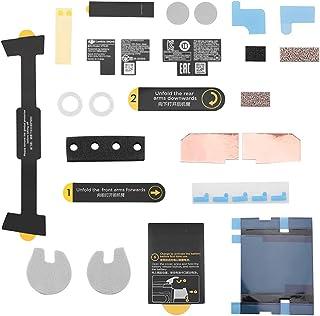 Scicalife Kompatibel För Mini 2 Drone Reparationstillbehör Uav Ersättningstillbehör