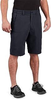Propper Men's Edgetec Shorts