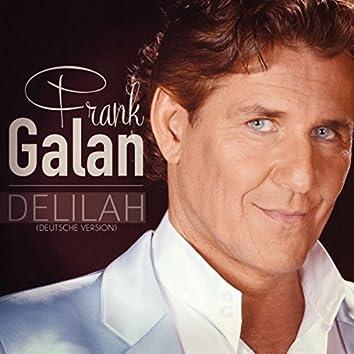 Delilah (Deutsche Version)