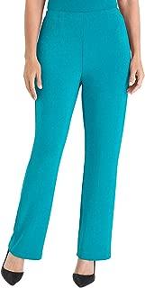 Best women's curvy fit pants Reviews