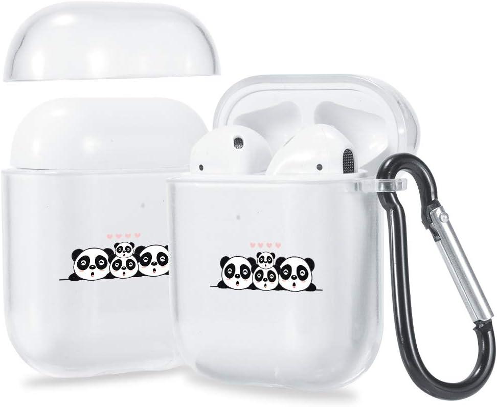 gaixample.org Headphones, Earphones & Accessories Electronics ...