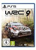 WRC 9 - [PS5]