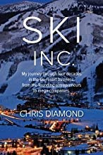 Best chris diamond book Reviews