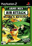 Army Men Air Attack: Blade's Revenge [PAL]